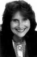 """Dr. Betty A. Toole author of """"Ada, The Enchantress of Numbers"""""""