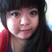 emilychow profile image