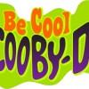 Scooby Doo: A Timeless Cartoon Character