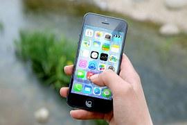 New 666 iPhone
