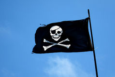 Avast ya swabs. Time to make this Government walk the plank.