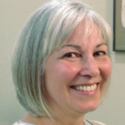 Ilonagarden profile image