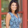 Tina Falasca profile image