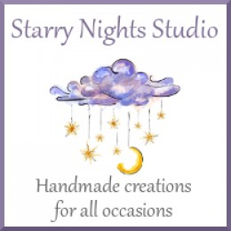 Starry Nights Studio