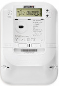 Will Smart Meters Cut Energy Use, Save Money on Power Bills?