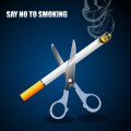 Best Tips to Help you Give up Smoking