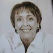 Linda McMar profile image