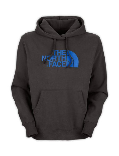 The North Face Half Dome Hoodie