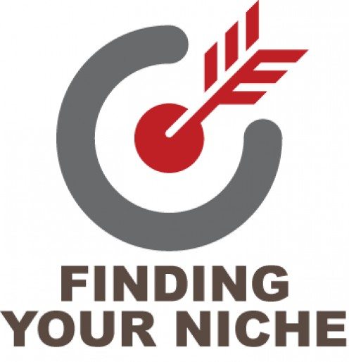Find your nitche