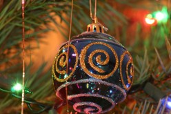 Christmas Events in NJ, PA, and NYC