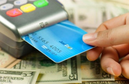 What do you need to accept EMV and/or NFC payments?