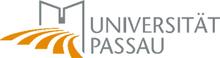 Univeristy logo; Source: Wikipedia