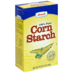 The Best Substitutes for Cornstarch in Baking and Cooking