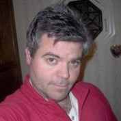 jharris64 profile image