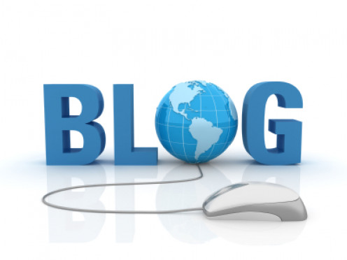 free blog for everyone