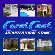 Coral Cast profile image