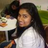 NehaMathur1 profile image