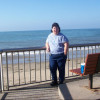 dworzala1 profile image