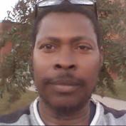 albert49 profile image