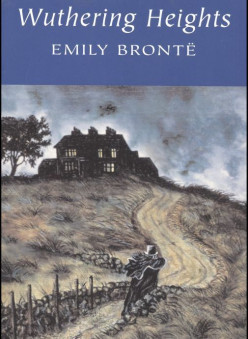 Wuthering Heights TV Adaptation
