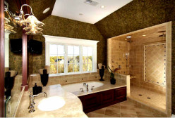 Fall in Love with your Home Again by Remodeling your Bathrooms