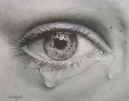 A bad marriage will lead you to tears everyday