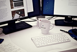 What Every New Freelancer Should Know - 5 Essential Tips