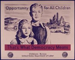 How to Rejuvenate Democracy