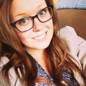 Kendra Tarr profile image