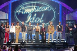 American Idol (Season 1): Where Are They Now?