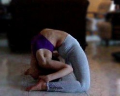 Beneficial Flexibility And Stretching Exercises For Your Back