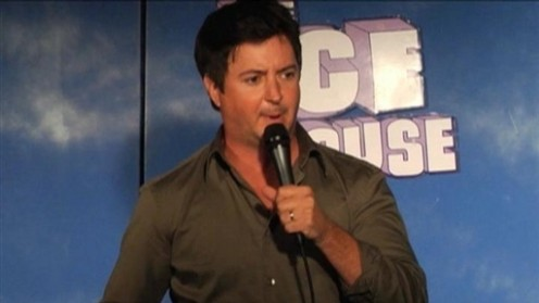 Brian Dunkleman since said he regrets quitting American Idol...