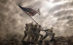 World War 2 Key Events
