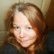 Dorsi profile image
