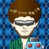 TaviWrites profile image