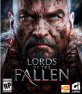 Lords of the Fallen - Review