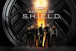 Agents of S.H.I.E.L.D. Season 2 Episode 1: Shadows -Review