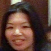 GTJanetMom2013 profile image
