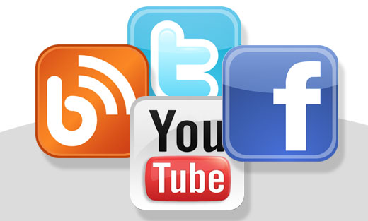 Bubblews: a social media site with a writer's complex.