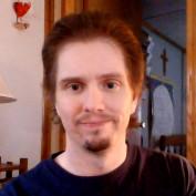 rtcomics profile image