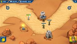 8 Star Wars: Galactic Defense Tips and Tricks