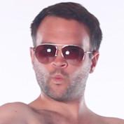 HoytBangs profile image