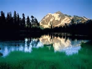 Mount Shaksun