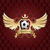 zonawin profile image