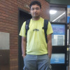 ssarthak profile image