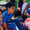 Joshua Bawar profile image