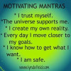 How Mantras Can Change Your Life
