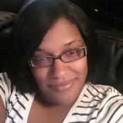 Chelle Carroll profile image