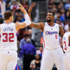 The Los Angeles Clippers Still Aren't Contenders… Yet