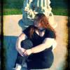 Kayla DeSherlia profile image